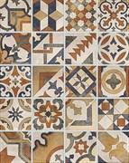 Декор керамич. DEC.HERALDO, 15x15