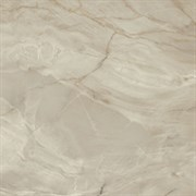 Плитка нап. керамич. 5021 RECT.PULIDO GRIS, 50x50