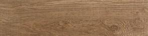 Плитка нап. керамич. OXFORD COGNAC, 22x90