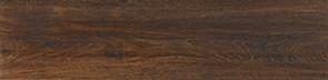 Плитка облиц. керамич. HAMPTON BROWN, 22x90
