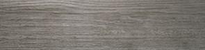 Плитка облиц. керамич. HAMPTON GREY, 22x90