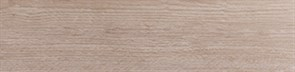 Плитка облиц. керамич. HAMPTON BEIGE, 22x90