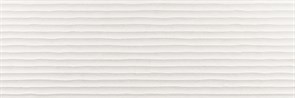 Плитка облиц. керамич. OLD WHITE