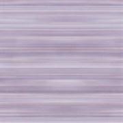 Miracle Cиреневая (MC4E222D-41)