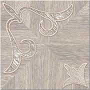 Chalet Grey Alpino Декор