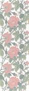 Декор Дикая роза