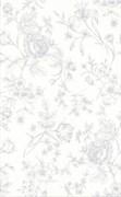 Шеффилд Цветы