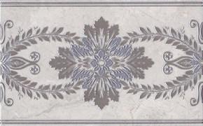 Декор Мармион