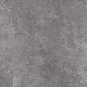 Мармион серый