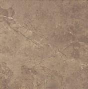 Мармион коричневый