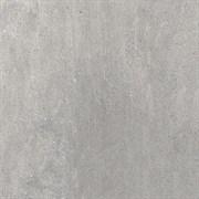 Гилфорд серый