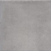 1574 N Карнаби-стрит серый