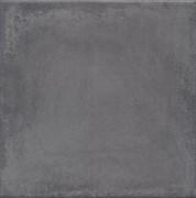1572 N Карнаби-стрит серый темный