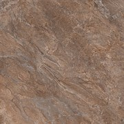 4212 Бромли коричневый