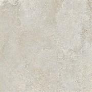 4596 Паддингтон серый светлый
