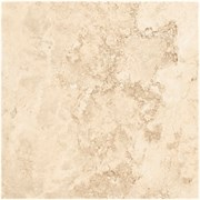 Керамогранит 2c4003/gr Light Beige 60*60