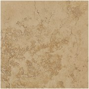 Керамогранит 2c4002/gr Beige Brown 60*60