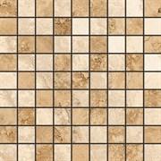 Mosaic 2c4002-2c4003/m01 30x30