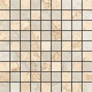 Mosaic 2c4001-2c4003/m01 30x30