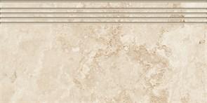 Ступень 2c4001/st01 Light Grey/Светло-серый 29,4x60