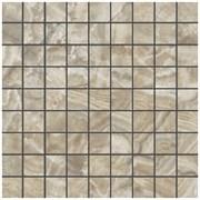 Mosaic 2w954/m01 Light Brown/Светло-коричневый 300x300