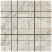 Mosaic 2w953/m01 Beige Grey/Бежево-серый 300x300