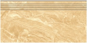 Ступень 2w951/st01 Beige/Бежевый 294x600