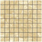 Mosaic 2w951/m01 Beige/Бежевый 300x300