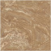 Керамогранит 2w956/LR Brown 60*60