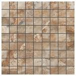 Mosaic 2w956/m01 Brown/Коричневый 300x300