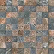 Мозаика 2q101/m01 Genesis 30*30