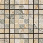 Мозаика 2q101/gr-2q103/gr Genesis 30*30
