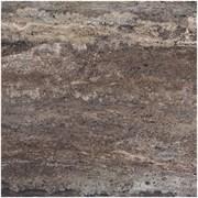 Керамогранит 2m53/LR Dark Grey 60*60