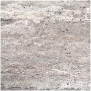 Керамогранит 2m50/LR Light Grey 60*60