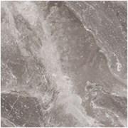 Керамогранит 2m62/LR Grey 60*60