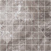 Mosaic 2m62/m01 grey 300x300