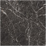 Керамогранит 2m61/LR Black 60*60
