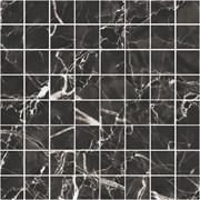 Mosaic 2m61/m01 black 300x300
