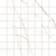 Mosaic 2m60/m01 white 300x300