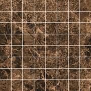 Mosaic 2m42/m01 Dark Brown 300x300