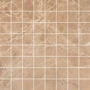 Mosaic 2m41/m01 Beige 300x300