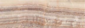 Onice Caramel 25x75