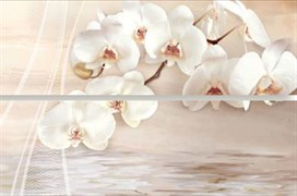 Decorado Iryna-2 комплект декоров 50x75