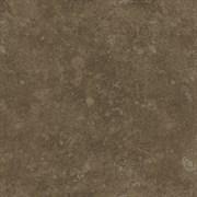 Ararat Керамогранит Mocha matt K823193 45х45