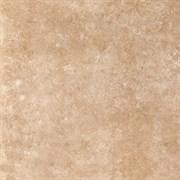Ararat Керамогранит Beige matt K823182 45х45