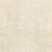 Ararat Керамогранит Ivory matt K823322 45х45