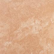 Bellagio Керамический гранит Rose K931583 45х45