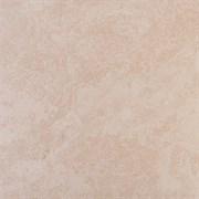 Bellagio Керамический гранит Crema Marfil Matt K931572 45х45