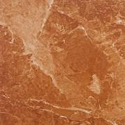 Bellagio Керамический гранит Rosso Alecante K931594 45х45