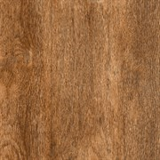 Carmina Керамический гранит Walnut K925644 45х45